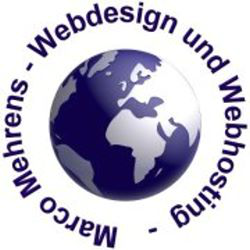 Webseiten aus Itzehoe
